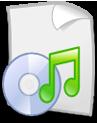 Discographie, Extraits audio, Achat en ligne