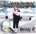 Melody K - Prix de vente 12 €