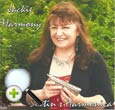 Sixtin's Harmonica - Prix de vente 12 €